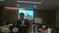 《打造組織高績效人才》公開課--王尉元老師