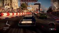 IGN《超级房车赛》首发实机试玩视频
