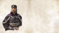 【中文字幕】全战三国中究竟如何获得自己心爱得武将?