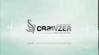 CRAWZER/克拉乌泽 CHP-1200S-湘伦小雨四手联弹-专辑《不能说的秘密》电影原声带