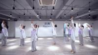 派澜罗湖校区 中国舞《半壶纱》杨蒙蒙