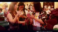 全球華語文化高峰論壇:千人文化交流盛宴
