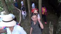 2019年5月18-19日丽水野人户外俱乐部参加宋城龙泉山杯登山活动