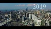 【超燃】你的十年 我的骄傲!航拍镇江,见证近十年来城市面貌的巨大变化!!!