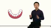 6.如何给宝宝使用牙线