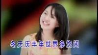 卓依婷 - 19 - 姐妹(清唱)【DVD超清版】-_超清