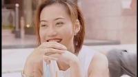 卓依婷 - 28 - 无言的结局(清唱)【DVD超清版】-_超清