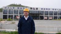 《我和我的祖国》--陕建三建集团第二工程公司