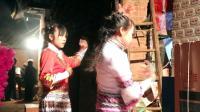 阿卯婚礼苏先国与张红梅  舞蹈爱你那么多