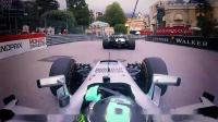 F1摩纳哥站自制前瞻 谁能打破梅赛德斯车队统治?