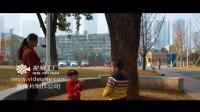 宣传片制作/视频制作 秋风城醉长沙城市形象片
