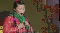 陈佩斯、小香玉88年春晚演出豫剧小品《狗娃与黑