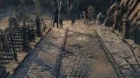 《血源》控制敌人mod 2