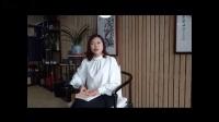 陈华珠-一个人的启蒙