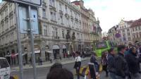 sony  19.5.17布拉格老城广场