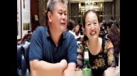 2019年5月19日淄博瓷厂字第学校八三届师生聚会