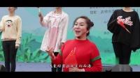 第三届中国吉林贡梨文化节(快闪5.9版)