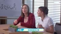 """【游侠网】《哥斯拉2:怪兽之王》""""高考真题挑战赛""""视频_标清"""