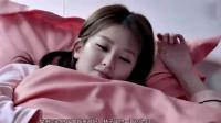 趁我们还年轻:林子瑜被迫分手发现怀孕,书臣乐疯了