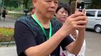 六条溪战友上海松江聚会 2019年5月17—19号