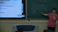 人教2011课标版生物七下-4.2.2《消化和吸收》教学视频实录-张秋红