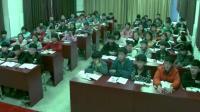 人教2011课标版生物七下-4.2.2《消化和吸收》教学视频实录-徐亚敏