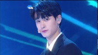 PRODUCE_X101 练习生们 NUEST W - Where you at