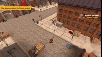 3DM《战争的秘密(Secrets of War)》游戏视频