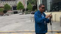 壶关大峡谷游-之一:青龙峡游(20190510太极十周年纪念活动)周六修改后
