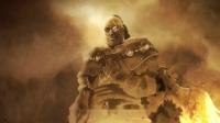 【游侠网】《战锤:混沌祸害》剧情宣传片