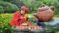 粤海知青Q友(38) 活的美好