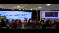 一年級《大家一起來》獲獎教學視頻-太原市第七屆道德與法治精致課堂大賽