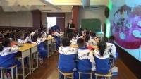 一年级《吃饭有讲究》获奖教学视频-太原市道德与法治教学大赛