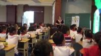 二年級《班級生活有規則》獲獎教學視頻-太原市道德與法治教學觀摩研討