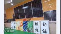 湖南光伏企业神州阳光厂家直供产品 减少中间环节