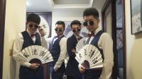 VOGUE U/作品20190525香格里拉婚礼快剪