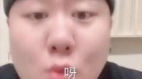 韩国大哥操着韩式普通话是什么感jio哈哈哈哈哈