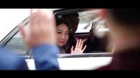 汤池印象 TC STUDIO 2019_05_25@南京华泰万丽酒店 现场剪辑