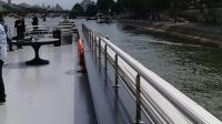 20190525塞纳河 船上风光