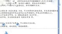 小柒工作室股东沟通视频(19.5.25)