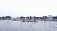厦门阿张-2019海峡两岸龙舟赛(厦门集美)