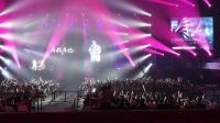品冠【幸福指南】北京演