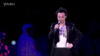《K歌之王》 2006香港演唱