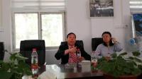【河南南阳:青年汽车集团董事长庞青年表示为新技术自豪,称车载水解制氢技术的卡车或3到5个月投产】