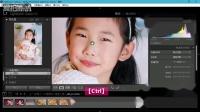LR缩放视图操作视频:图片缩览图放大视图显示切换