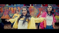 【沙皇】 印度说唱女歌手Ramneek-Simrita-ROX A新单Photoan(2019)