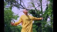 【沙皇】韩国饶舌歌手greenbeige  ft.zene the zilla最新说唱When the sun comes up(2019)