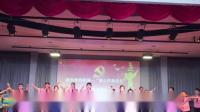 小合唱《美丽中国》