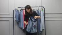 5月26日杭州越袖服饰(裤子系列)多份 25件  780元【注:不包邮】