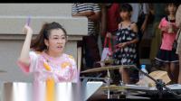 2019.05.25 罗小白 - 派对动物 (五月天) @罗小白NEW架子鼓视频
